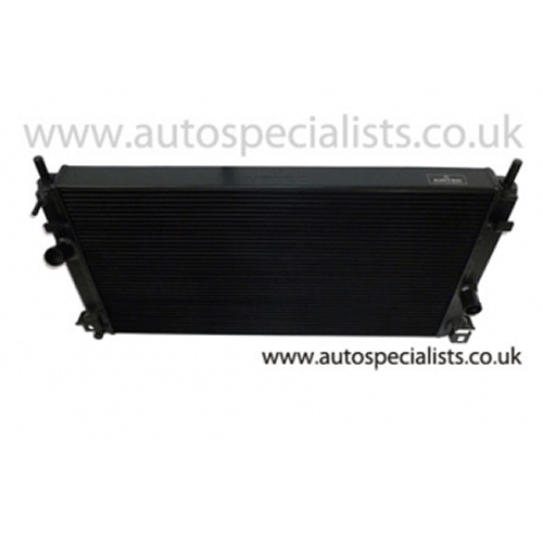AIRTEC ALLOY RADIATOR UPGRADE FOR FOCUS MK2 ST AND RS